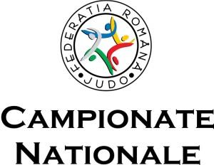 02 Campionate Nationale