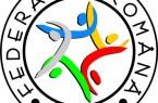 logo 360x360 FRJ