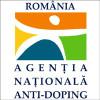 logo-antidoping