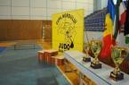 judo-cupa-nordului-editia-x-debutat-astazi-foto_0