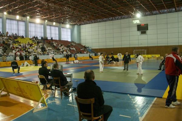 judo2700