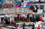 ftmb-turneu-alina-dumitru-2015-11-Collage
