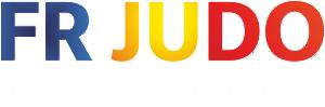 Federatia Romana de Judo
