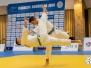C.N. Judo-Kata ed. 2020