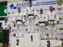 Campionatul Balcanic U21 Pazardzhik BUL