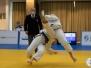 Campionatul National U23 indiv+ech