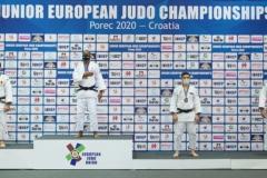 Junior-European-Judo-Championships-181986