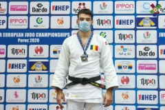 Junior-European-Judo-Championships-181990