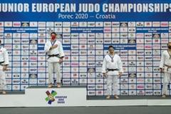 Junior-European-Judo-Championships-181998