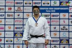 Junior-European-Judo-Championships-182000