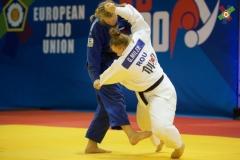 Junior-European-Judo-Championships-182043