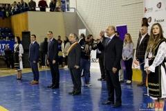 CN seniori Cluj-Napoca 2017-5