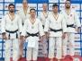 CN Seniori Echipe Poiana Brasov 2020