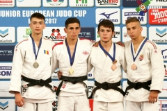 EJU-Junior-European-Judo-Cup-Berlin-2017-07-29-Falk-Scherf-272794