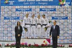 EJU-Cadet-European-Judo-Cup-Gyoer-2017-11-18-EJU-293021