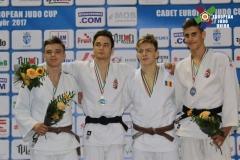 EJU-Cadet-European-Judo-Cup-Gyoer-2017-11-18-EJU-293025