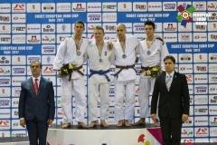 EJU-Cadet-European-Judo-Cup-Gyoer-2017-11-18-EJU-293027