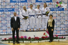 EJU-Cadet-European-Judo-Cup-Gyoer-2017-11-18-EJU-293033