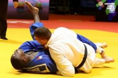EJU-European-Judo-Open-Men-und-Women-Belgrade-2017-09-23-Kostadin-Andonov-287186