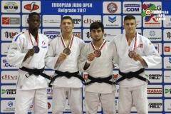 EJU-European-Judo-Open-Men-und-Women-Belgrade-2017-09-23-Kostadin-Andonov-287211