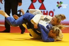 EJU-European-Judo-Open-Men-und-Women-Belgrade-2017-09-23-Kostadin-Andonov-287219