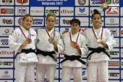 EJU-European-Judo-Open-Men-und-Women-Belgrade-2017-09-23-Kostadin-Andonov-287246