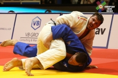 EJU-European-Judo-Open-Men-und-Women-Belgrade-2017-09-23-Kostadin-Andonov-287981