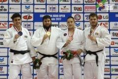 EJU-European-Judo-Open-Men-und-Women-Belgrade-2017-09-23-Kostadin-Andonov-288026