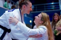 European-Judo-Open-Men-und-Women-Bucharest-2017-06-03-250718