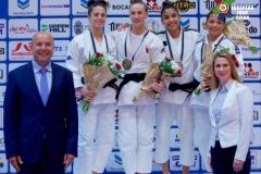 European-Judo-Open-Men-und-Women-Bucharest-2017-06-03-250724