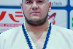 European-Judo-Open-Men-und-Women-Bucharest-2017-06-03-252176