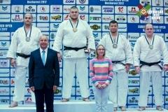 European-Judo-Open-Men-und-Women-Bucharest-2017-06-03-252177