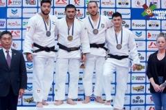 European-Judo-Open-Men-und-Women-Bucharest-2017-06-03-252237