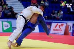 European-Judo-Open-Men-und-Women-Bucharest-2017-06-03-252957
