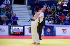 European-Judo-Open-Men-und-Women-Bucharest-2017-06-03-252961