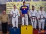 Finala CN U-23, Oradea 2016