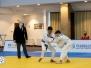 Ziua 1 Campionatul National U18 indiv. 2021