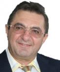 Ioan Cosmescu