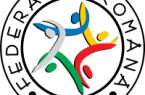 Logo FRJudo