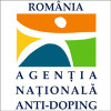 logo-antidoping