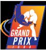logo grand prix rezultate