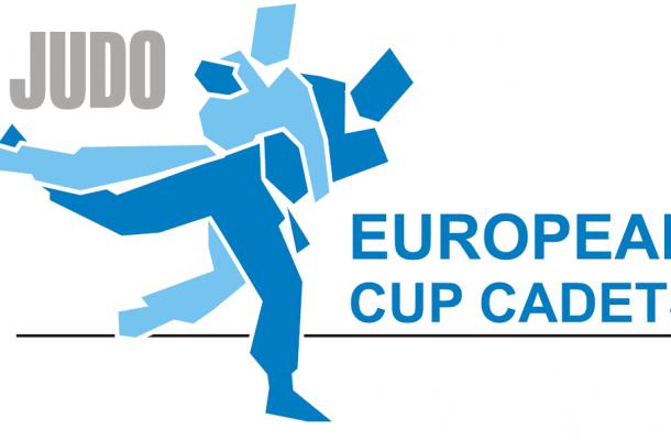 logo-cadet-cup-pitesti-mare-fara-an