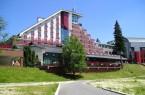 Hotel_Piatra_Mare_1