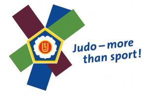 Federatia Romana de Judo - Website oficial