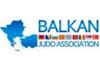 Logo Balkan-1