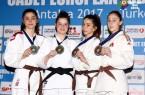 Cadet-European-Judo-Cup-Antalya-2017-03-04-228206