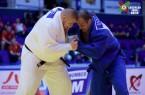 European-Judo-Open-Men-und-Women-Bucharest-2017-06-03-252378