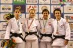 EJU-European-Judo-Open-Men-und-Women-Minsk-2017-07-22-Kostadin-Andonov-267407