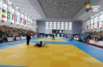 EJU-Junior-European-Judo-Cup-Berlin-2017-07-29-Falk-Scherf-272003