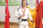 Campionat Balcanic seniori 2017-1-2